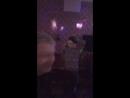 Иван Курилкин — Live