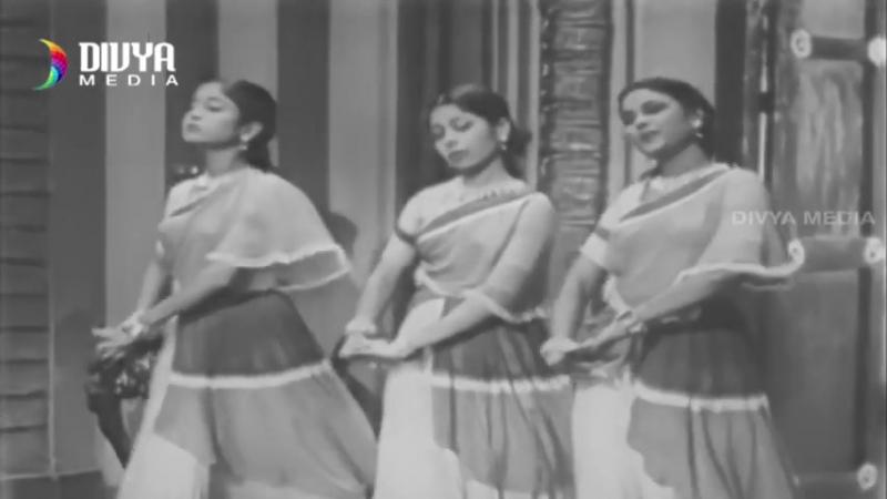 Raju Peda 1954 Telugu Movie Video Songs Jukebox NTR SV Ranga Rao Old Telugu Super Hit Songs