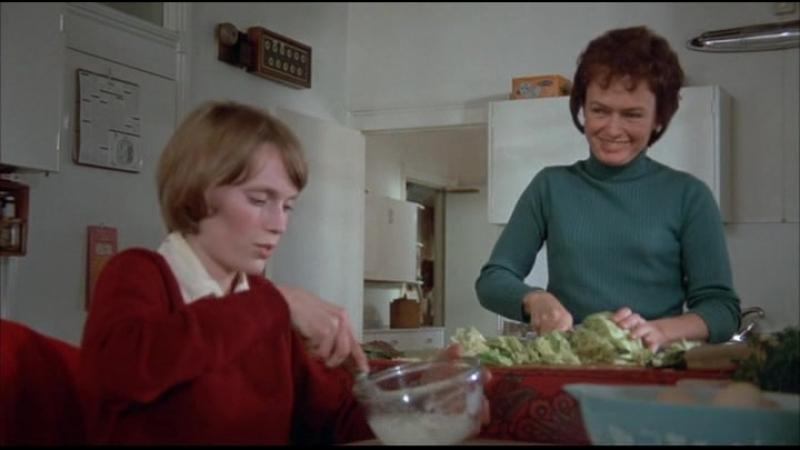Не вижу зла / Слепой ужас / See No Evil (1971)