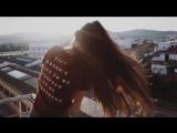 ПРЕМЬЕРА ТРЕКА!  Денис Белик - Девочка улыбается   (Новый альбом 2017)