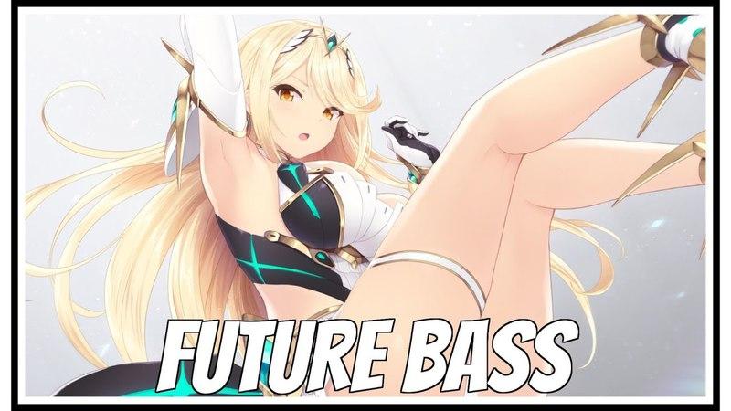 Future Bass Charlie Puth - How Long (NSG Remix)