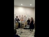 Vera Danilova - Don't Know Why (Norah Jones cover)