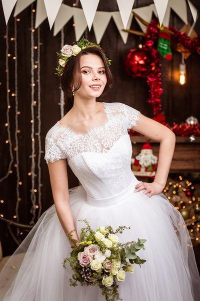 669b1c8d1a8 Свадебный салон Мечта невесты Йошкар-Ола