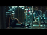 Taylor Swift Feat. Ed Sheeran, Future - End Game