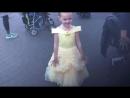 Millie Bobby Brown Instagram Video 20.01.18