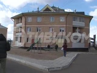 В Улан-Удэ сорвался первый запуск беспилотника с посылкой «Почты России»
