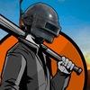 GTA Battlegrounds (MTA SA PUBG)