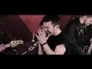 Rock Privet - Стыцамен (Иван Дорн & Bring Me The Horizon Cover) (2017)