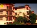 Sea Gull Hotel 4