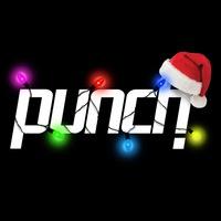 punch_ua