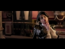 Armin van Buuren ft. Nadia Ali - Feels So Good OFFICIAL VIDEO