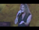 Sebastian Bach - Live Nokia 2013 Kicking and Screaming Tour