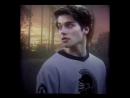Teen wolf | Liam Dunbar | Dylan Sprayberry vine