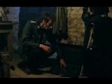 Брат-2 (фашист) один из любимых эпизодов в фильме