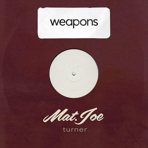Mat.Joe альбом Turner