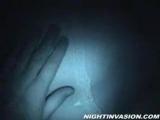 порно со спящей