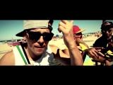 Ganja Mafia - Dobre Geesy prod. PSR