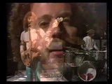 The Baker Gurvitz Army - Live in Germany 1975