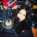 Ирина Дубцова фото #11