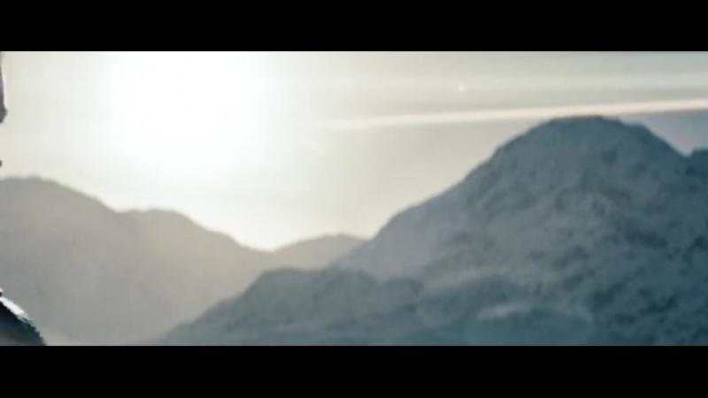 Первый полёт Супермена - Человек из стали