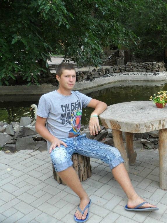23-х летний слесарь ТАНТК им.Бериева умер в канун Нового года