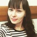 Яна Торгашина фото #12