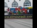 Зумба Карим, Дали, Хельми el mouradi club el kantaoui 4* tunisia sousse