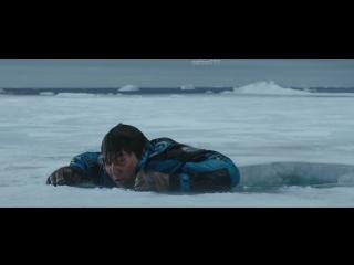 До края мира (2018) HD