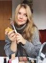Алина Солопова фото #14
