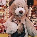 Анастасия Андреевна фото #49