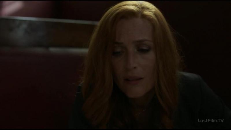 The.X-Files.S11E02.rus.LostFilm.TV