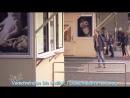 Das Löwenbaby subtitled _ Knallerfrauen mit Martina Hill UT