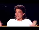 Ricchi e Poveri - Mamma Maria (1982)