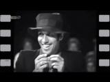 Adriano Celentano (Адриано Челентано) - Yuppi Du  (1975)