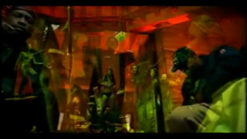 2yxa_ru_Dr_Dre_-_The_Next_Episode_feat_Snoop_Dogg_K_xrupt_Nate_Dogg_HD_a882b5e3500a4290a5c2210711fb9bb4_783696[1]