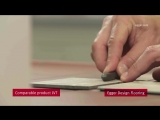 EGGER Design Flooring – Scratch Resistance Test