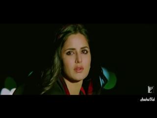 Salman Khan_00.mp4