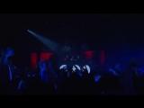 Swedish House Mafia - Around The World vs. Nothing But Love