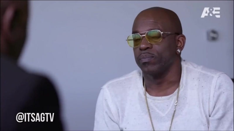 Mopreme Shakur - Murder Weapon That Was Used to Kill Tupac Shakur Found