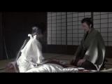 Затойчи / Zatoichi