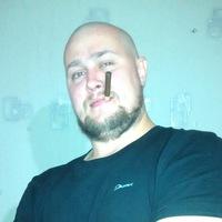 Аватар Александра Суворова