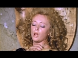 Песня Миледи - Д'Артаньян и три мушкетёра, поет - Маргарита Терехова 1978 (М. Дунаевский - Ю. Ряшенцев)
