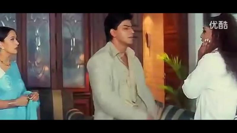 Hum tumhare hain sanam shahrukh khan sallu full hindi movie part 10