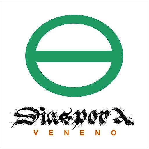 Diaspora альбом Veneno