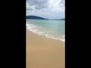 Китай-Ялонгбей Пляж