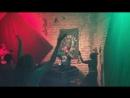 DubSplash 10 King Shiloh play Danman - Satta Massagana (Indica Dubs Dubplate)