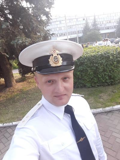 Сергей Кручинкин