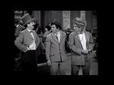 Harpo Marx-Go West 1.mp4