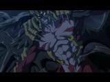 Киборг 009 против Человека-Дьявола 3 серия OVA (2015) 1080p