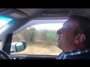 Васико/грузин/водитель/экскурсовод/певец/просто хороший человек